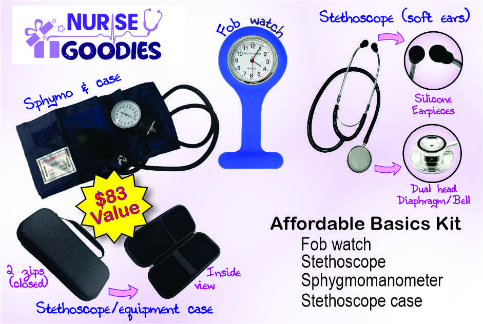affordable basics